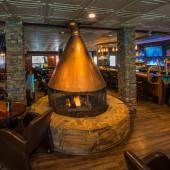 Lounge05_webDSC2897